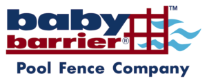 Baby Barrier Pool Safety Fence
