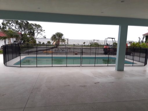 Vero Beach Pool