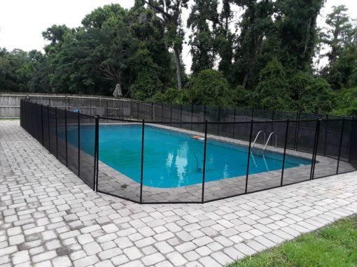 Pool Guardian