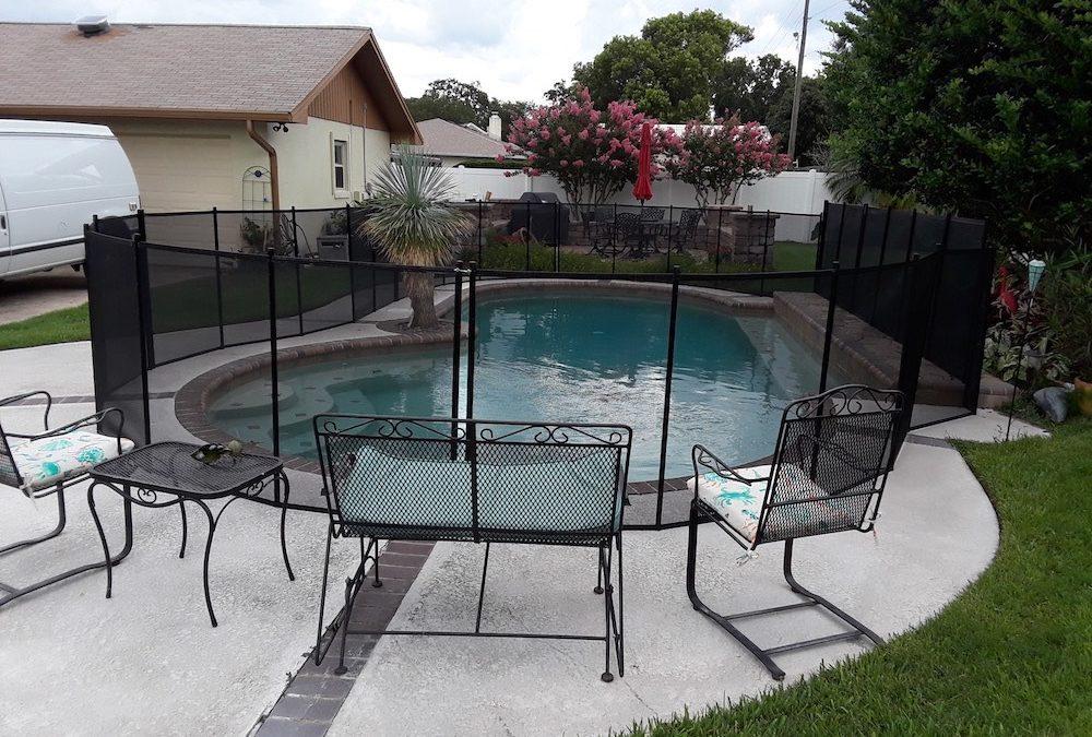 Swimming Pool Lakeland