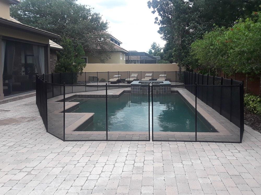 Safe Pools Lakeland