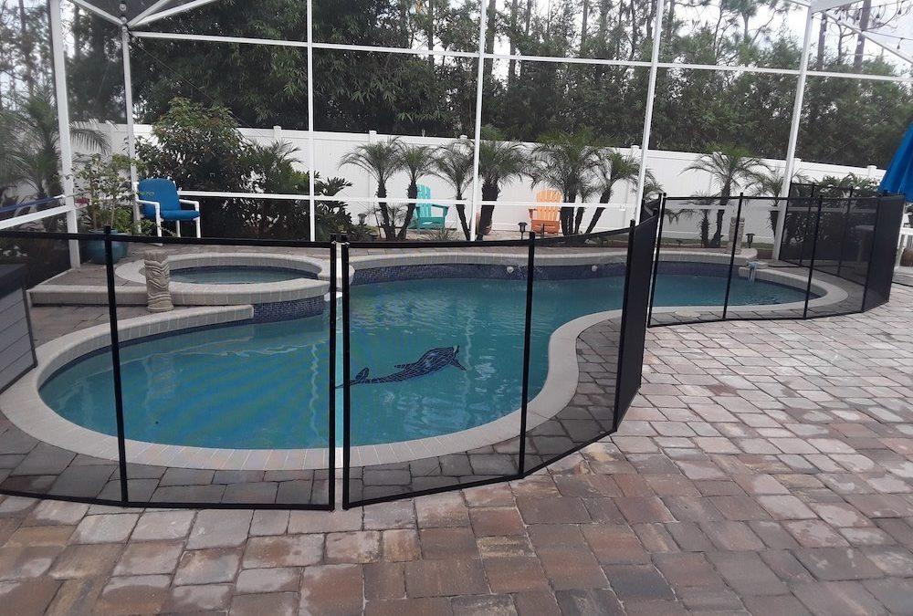 Sebring New Pools