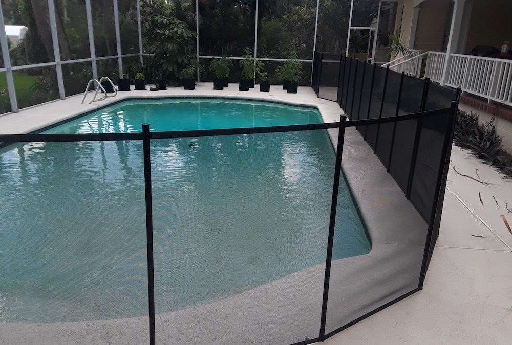 Swimming Pools Clermont