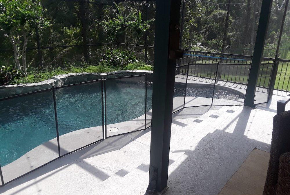 Haines City Pools