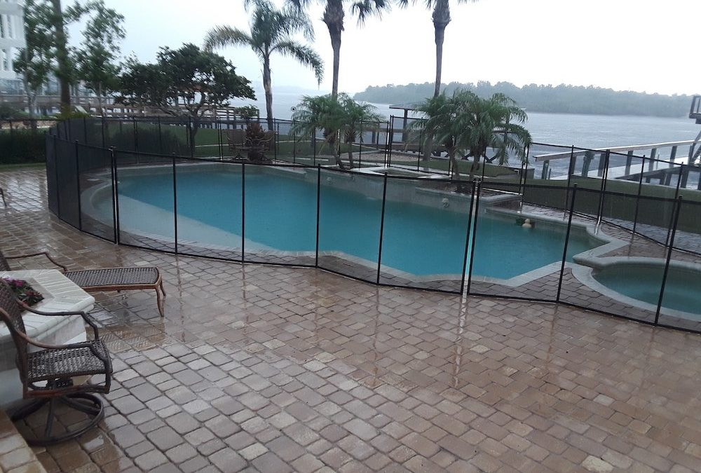 Vero Beach Pools