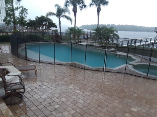 Vero Beach Pools