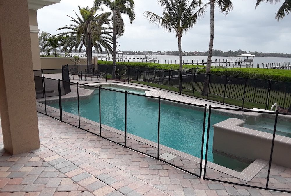 Vero Beach Swimming Pools