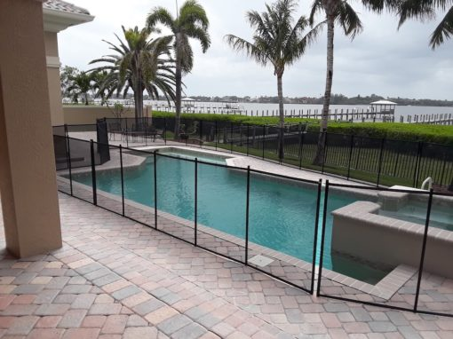 Vero Beach Swimming Pools