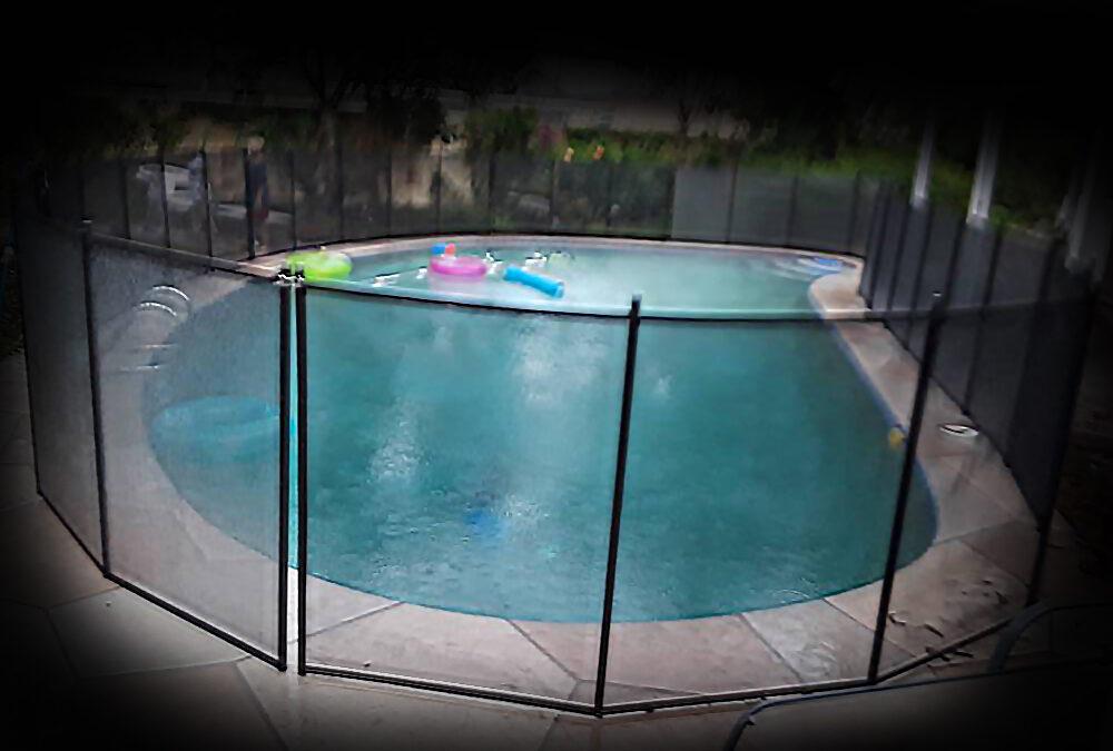 Auburndale Pool Fence Company