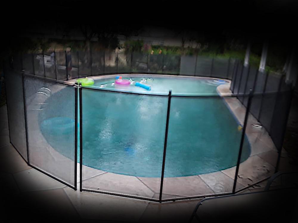 Auburndale Swimming Pools
